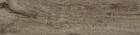 Stargres perugia grigia  15,5x62 famintás padlólap