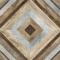 Caesar Vibe squares warm famintás padlólap 60x60 méretben