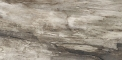 Emilceramica petrified tree grey bark burkolólap