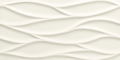 Tubadzin All in white 3 STR 29,8x59,8 falicsempe