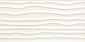 tubadzin All in white 4 STR falicsempe 29,8x59,8