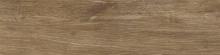 Stargres Liverpool nut 15,5x62 famintás padlólap