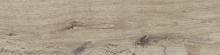 Stargres perugia beige  15,5x62 famintás padlólap