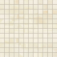 Tubadzin MS-Onis  29,8x29,8 mozaik