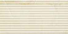 Tubadzin onis str  29,8x59,8 falicsempe