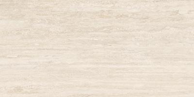 Caesar Tale navona verso naturale/satinato 30x60, 60x120 padlólap