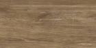 Stargres Liverpool nut 31x62 fahatású padlólap