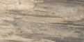 Emilceramica petrified tree beige bark burkolólap