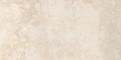 Caesar Tale navona contro naturale/satinato 30x60 padlólap
