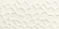 Tubadzin All in white 2 STR falicsempe 29,8x59,8