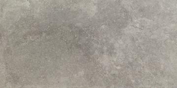 Caesar Tale silver contro naturale/satinato 30x60 padlólap